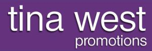 tina west promotions